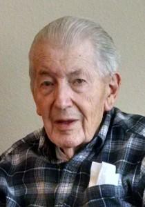 Hans Rath MD