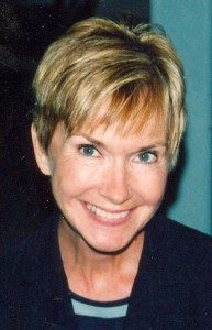 Kathy Majeres