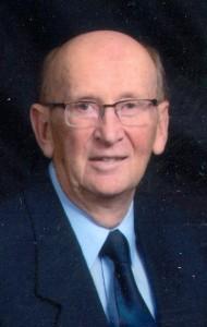 Gordon Grimsrud