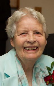 Ingeborg Paulson