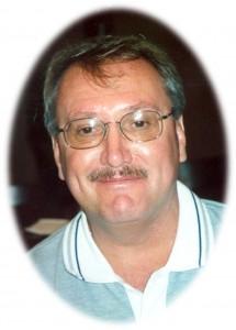 Terry R. Olson