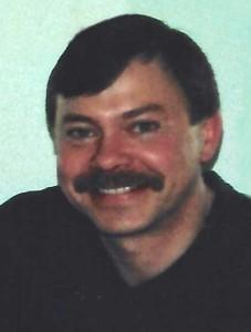Steve Eiesland crop