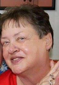 Suzanne L.  Beard
