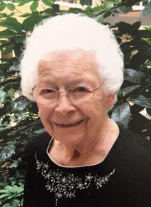 Jane Carl Lunder