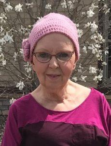 Judy Florell