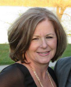 Jill Olinger