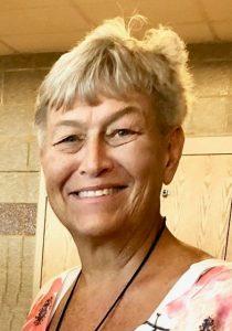 Nancy Lyle