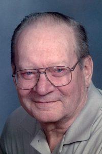 Wesley Kock
