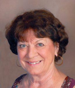 Judi Schmidt