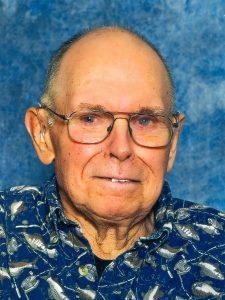 Norris Ekle