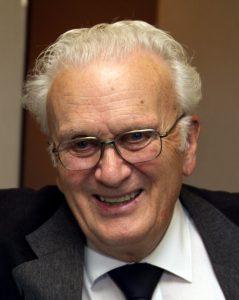 Palmer Paulson