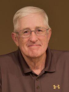 Elmer L. Miller, Jr.