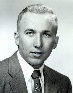 Roger Iverson
