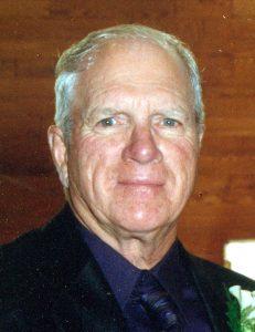 Bruce Beck