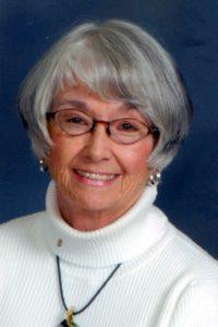 Bonnie Erickson