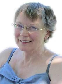Mary Ann Siverson