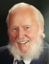 Gene Brodland