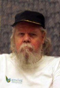 Kenneth Steenholdt