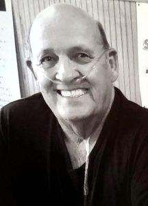 David Roti