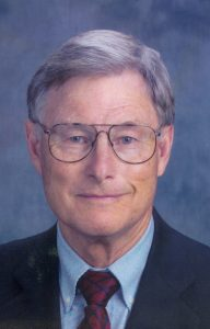Murray Rowe