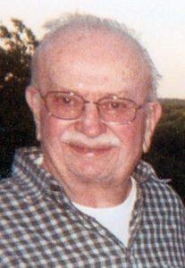 Walter Jonnes