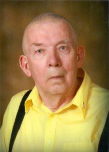 Lyle Loken
