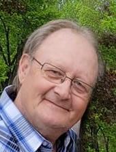 Roger Knutson
