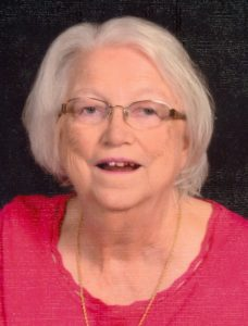 Beverly Hilt